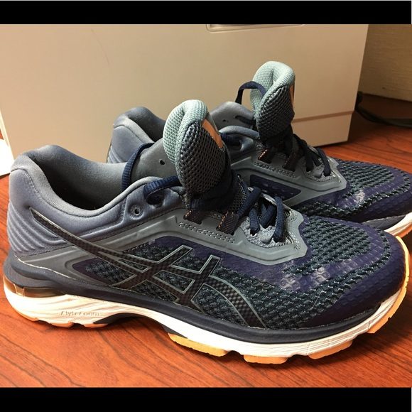Price Asics GT 2000 6 Shoes, Cheap Wholesale Asics Running